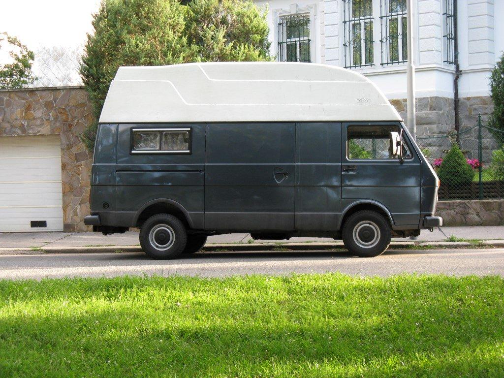 vw_lt_35e_1989_1-_generation_facelift_wohnmobil_hochdach