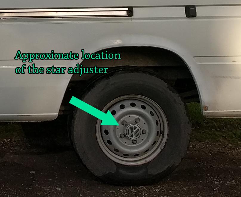 handbrake_adjust